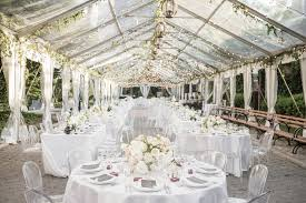 wedding events ang weddings and events top wedding planner nyc new york