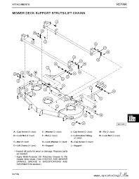 john deere b wiring diagram john deere wiring diagram schematic