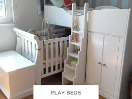 bespoke childrens bedroom furniture made to measure beds