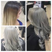 trendy hair cuts 34 photos u0026 41 reviews hair stylists 2448