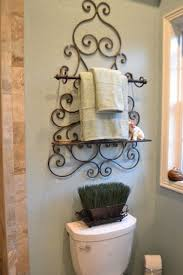 Wall Decor Bathroom Best 25 Tuscan Bathroom Decor Ideas On Pinterest Tuscan