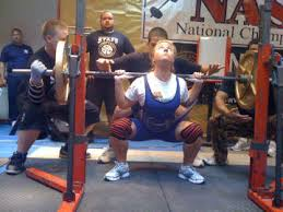 Bench Press World Record Wpnv2i6page2