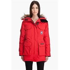 mystique parka c 2 22 22 best fashion clothes images on cheap canada goose