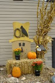 thanksgiving outdoor decor 640 best harvesting the past images on pinterest primitive