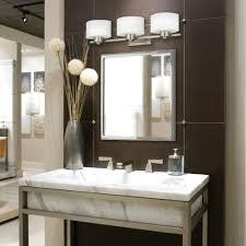 2017 best 15 decorative bathroom mirrors ward log homes decorative bathroom wall mirrors home decor for 2017 best 15 decorative bathroom mirrors