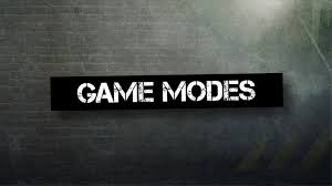game modes garry s mod steam workshop gmod game modes