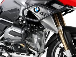 engine guard bmw r1200gs 2015