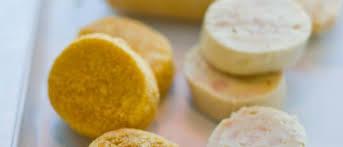 scook cuisine pic cours cuisine enfants 6 à 10 ans boulettes nuggets
