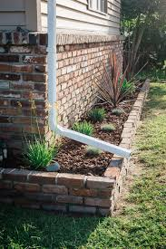 What Is Curb Appeal - modern curb appeal polishing turds