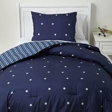Black And Blue Bedding Sets Platform Bed Bedding Sets Wayfair