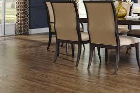 impressive laminate flooring palm laminate info