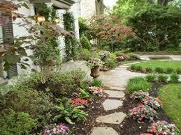38 best side yard landscaping images on pinterest landscaping