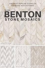 1057 best herringbone tile pattern images on pinterest