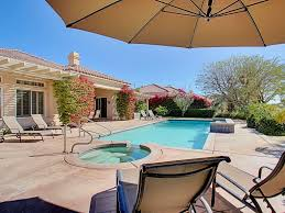 Houses With Pools Homes With Pools Nexthome Real Estate Professionals