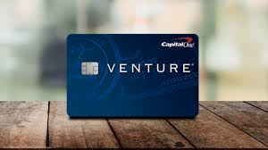 capital one business credit card login credit card product news