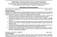 Coaching Resume Template Download Resume Coach Haadyaooverbayresort Com