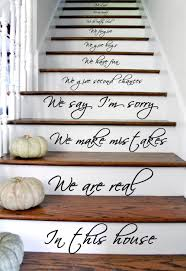 sticker chrome picture more detailed picture about text quote wall sticker vinyl