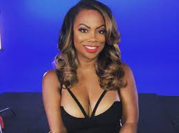 kandi burruss hairstyles 2015 kandi burruss shares the real housewives of atlanta season 10