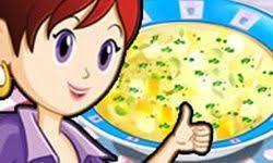 jeuxjeuxjeux de cuisine jeux de cuisine de joue gratuitement sur jeuxjeuxjeux