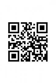 foxfi key apk foxfi addon 3011 apk for android aptoide