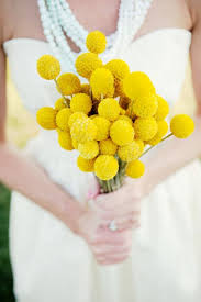 Wedding Wishes Jennings La 269 Best Yellow Wedding Images On Pinterest Marriage Events