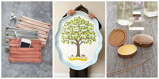 Home Design Gifts by 56 Easy Mothers Day Crafts Diy Gifts For Mom Ideas Diy Crafts
