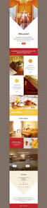 Email Blast Template by 40 Best Emails Images On Pinterest Email Design Email