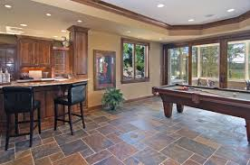 paint colors with dark wood trim all paint ideas