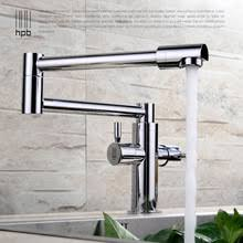 pot filler kitchen faucet get cheap pot filler faucet aliexpress com alibaba