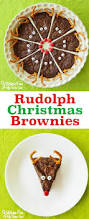 1094 best christmas treats images on pinterest christmas foods