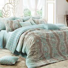 Light Blue Bed Comforters Chocolate Brown And Blue Bedroom Ideas Gray Sleep Pillows Brown