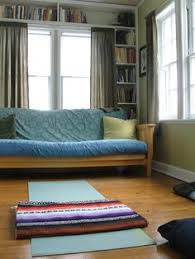 google office playroom yoga room office google search for the home pinterest room