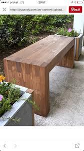 Diy Modern Desk Diy Desk Album On Imgur