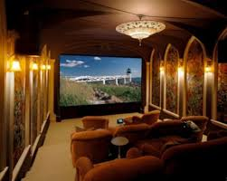 home theater interior design 1000 ideas about home theaters on