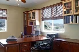 home office space custom home office storage cabinets tailored living