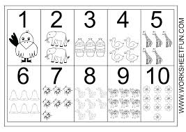 free coloring pages number 2 numbers 1 10 coloring pages coloring pages numbers 1 10 sheets with