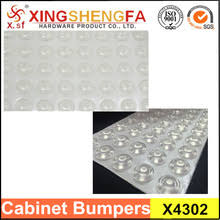 Cabinet Door Bumpers Cabinet Door Bumpers Suppliers And - Kitchen cabinet bumpers