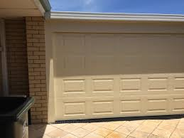 guardian garage door opener carports guardian garage door opener garage door replacement