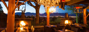 awesome patio restaurants vancouver amazing home design luxury and