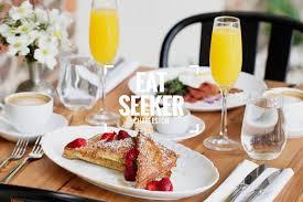 best restaurants in charleston eat seeker thrillist