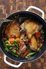 thanksgiving thanksgiving dinner ideas menu easy menus