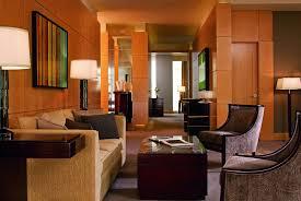 amazing hotel suite rooms design ideas modern interior amazing