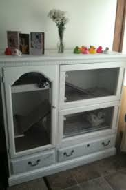 Build Your Own Rabbit Hutch Best 25 Diy Bunny Cage Ideas On Pinterest Rabbit Cage Diy
