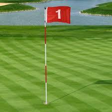 pin flags amazon com golf