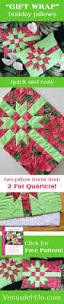 74 best gift ideas images on pinterest christmas table runners