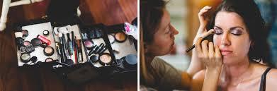 Makeup Artist In Denver Jonathan And Ellie Space Gallery Wedding