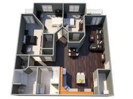 3 bedroom 2 bathroom rentals lafayette in apartments com