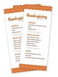 thanksgiving thanksgivingc2a0dinner menu colonial
