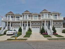 235 w buttercup road 235 wildwood crest nj for sale 479 000
