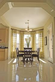 window treatments and interior designer portfolio nashua nh
